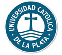 Universidad Católica de La Plata