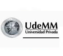 Universidad de la Marina Mercante