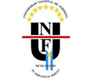 Universidad Nacional de Formosa