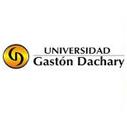 Universidad Gastón Dachary