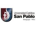 Universidad Católica San Pablo