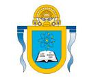 Universidad Particular de Chiclayo