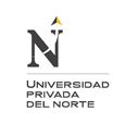 Universidad Privada del Norte - Trujillo