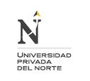 Universidad Privada del Norte