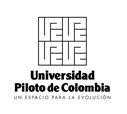 Universidad Piloto de Colombia - Bogotá