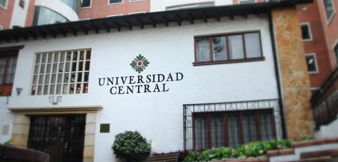 Universidad Central