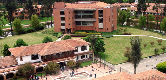 Universidad de La Sabana