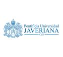 Pontificia Universidad Javeriana - Bogotá