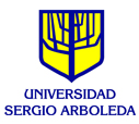 Universidad Sergio Arboleda - Bogotá