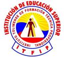 Instituto Tolimense de Formación Técnica Profesional