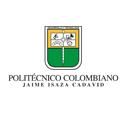 Politécnico Colombiano Jaime Isaza Cadavid - Medellín