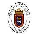 Universidad de Pamplona - Pamplona