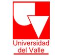Universidad del Valle - Cali
