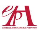 Escuela de Artes Plásticas y Diseño de Puerto Rico