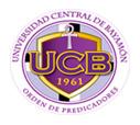 Universidad Central de Bayamón