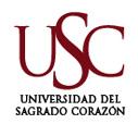 Universidad del Sagrado Corazón