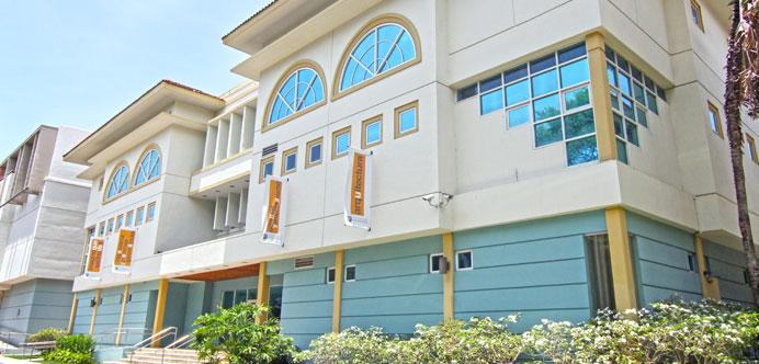 Universidad Politécnica de Puerto Rico