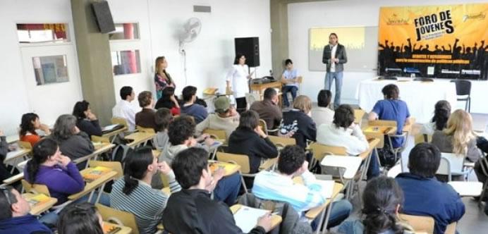 Universidad Nacional del Noroeste de la Provincia de Buenos Aires