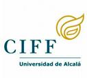 Centro Internacional de Formación Financiera