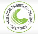 Universidad Columbia del Paraguay