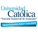 Universidad Católica Nuestra Señora de la Asunción