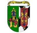 Universidad Católica de Santo Domingo