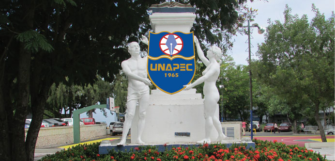Universidad APEC
