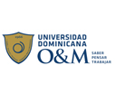 Universidad Dominicana O & M