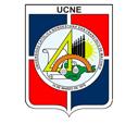 Universidad Católica Nordestana