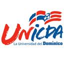 Universidad Instituto Cultural Domínico- Americano