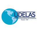 Universidad Especializada de las Américas