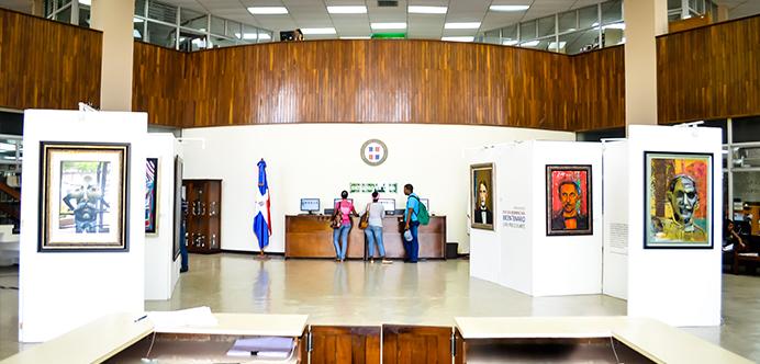 Universidades de dise o de interiores en espa a casa dise o for Diseno de interiores universidad publica