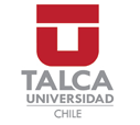 Universidad de Talca