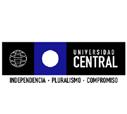 Universidad Central de Chile
