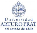 Universidad Arturo Prat