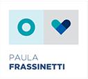 Escola Superior de Educação de Paula Frassinetti