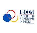 Instituto Superior D. Dinis