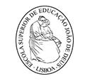 Escola Superior de Educação de João de Deus