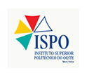 Instituto Superior Politécnico do Oeste