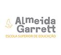 Escola Superior de Educação Almeida Garrett