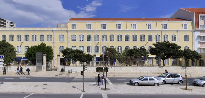 Universidade Lusófona do Porto