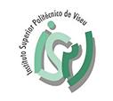 Instituto Politécnico de Viseu