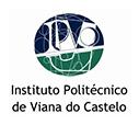Instituto Politécnico de Viana de Castelo