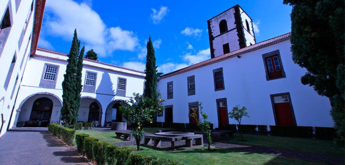 Universidade da Madeira