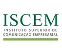 Instituto Superior de Comunicação Empresarial