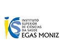 Instituto Superior de Ciências da Saúde Egas Moniz