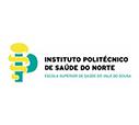 Instituto Politécnico de Saúde do Norte - Escola Superior de Saúde do Vale do Sousa