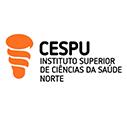 Instituto Superior de Ciências da Saúde - Norte