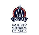 Instituto Superior da Maia