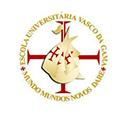 Escola Universitária Vasco da Gama
